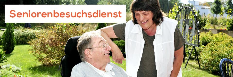 slider-seniorenbesuchsdienst_01_15d152372b